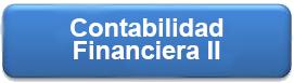 CONTABILIDAD FINACIERA II