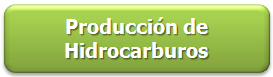 Produccion hidrocarburos