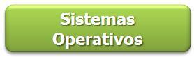 Sistemas operativos boton
