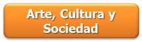 arte cul y sociedad