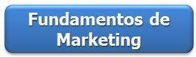 fundamarketing