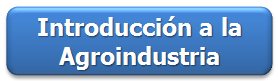 introduccion agroindustria