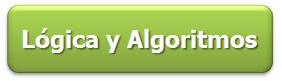 logica y algoritmo