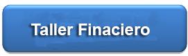 taller finaciero